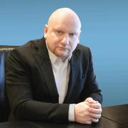 Дмитрий Владимирович Колпачков