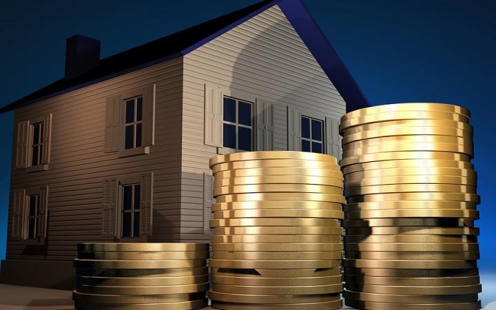 использование тепла и электроэнергии в квартирах: